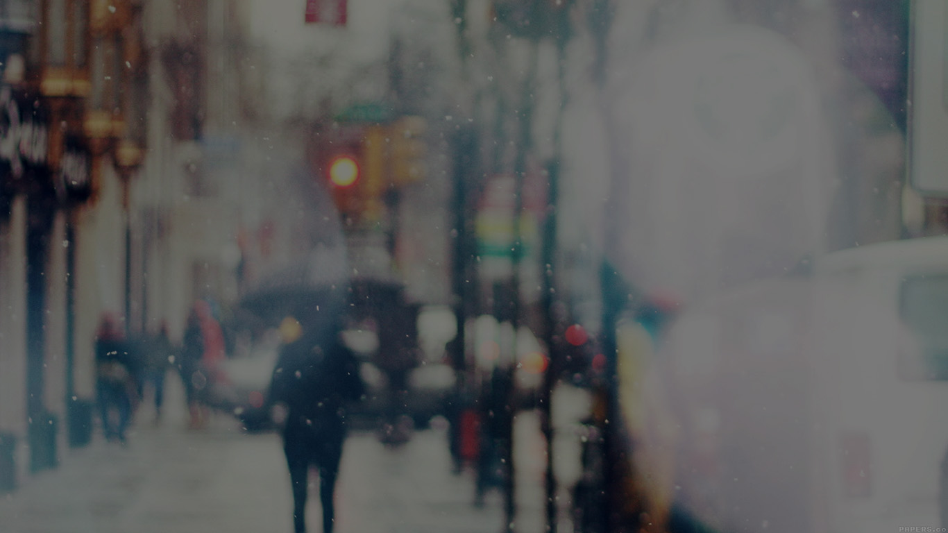desktop-wallpaper-laptop-mac-macbook-airmn28-snow-street-bokeh-dark-winter-walk-city-day-nature-wallpaper