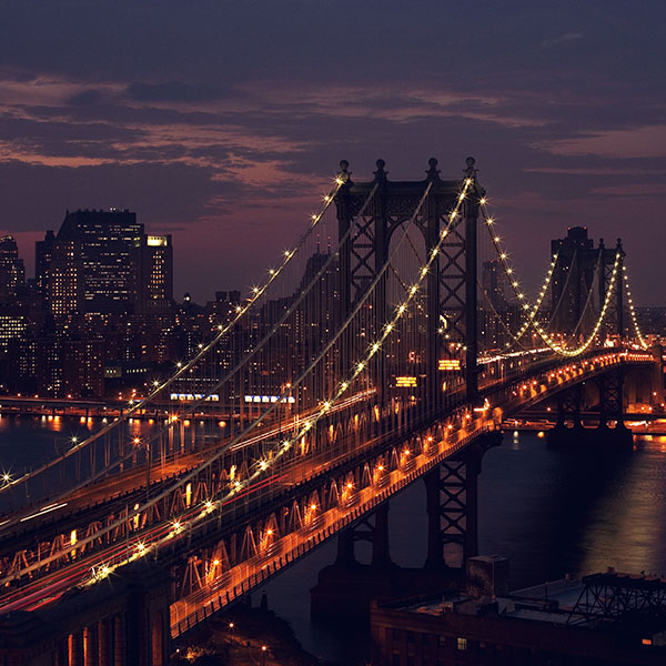 iPapers.co-Apple-iPhone-iPad-Macbook-iMac-wallpaper-mn29-bridge-city-river-night-view-nature-wallpaper