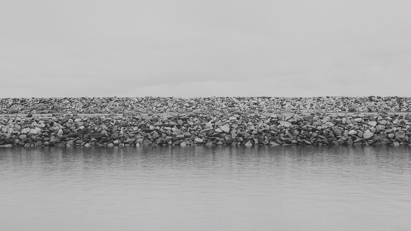 desktop-wallpaper-laptop-mac-macbook-air-mn39-lake-stone-minimal-nature-jake-dark-bw-wallpaper