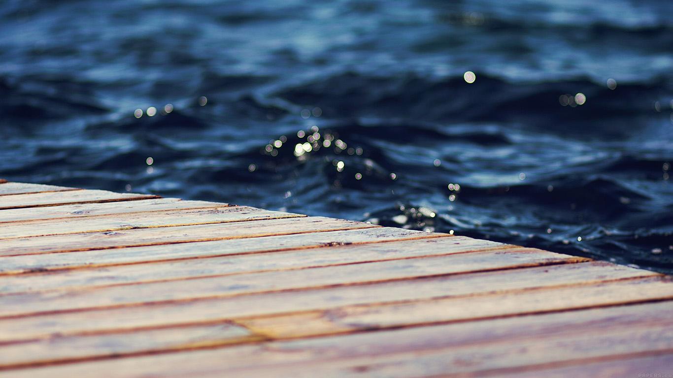 desktop-wallpaper-laptop-mac-macbook-airmn40-peace-lake-river-dock-nature-jonas-nilsson-lee-wallpaper