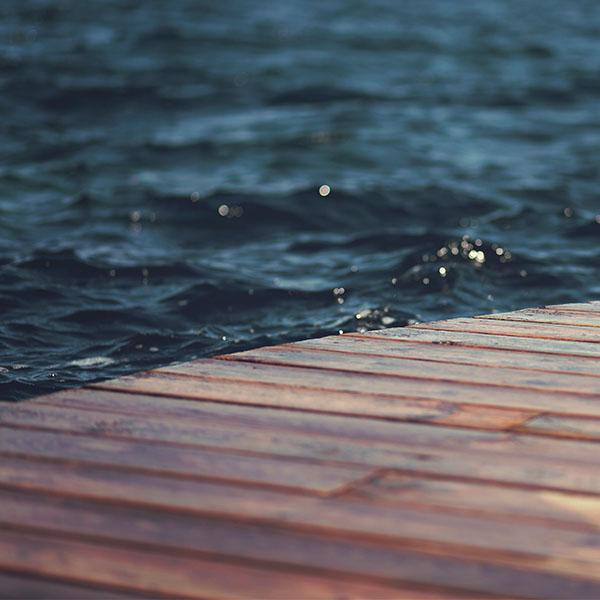 iPapers.co-Apple-iPhone-iPad-Macbook-iMac-wallpaper-mn41-peace-lake-river-dock-dark-nature-jonas-nilsson-lee-wallpaper