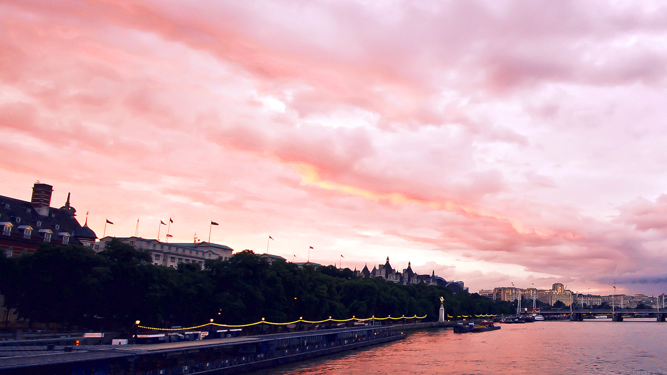 desktop-wallpaper-laptop-mac-macbook-airmn54-river-entertainment-red-sky-nature-city-wallpaper