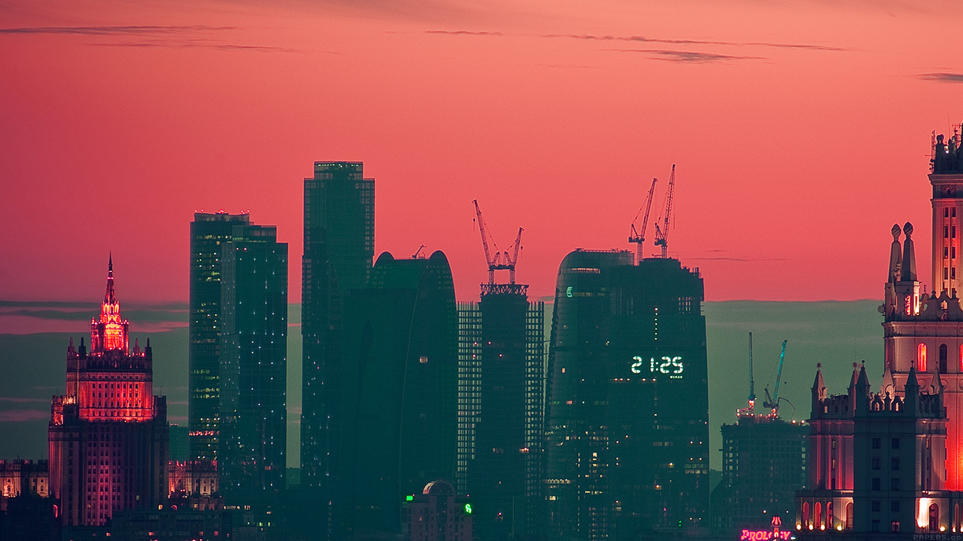 desktop-wallpaper-laptop-mac-macbook-airmn57-tower-building-city-pink-view-nature-wallpaper