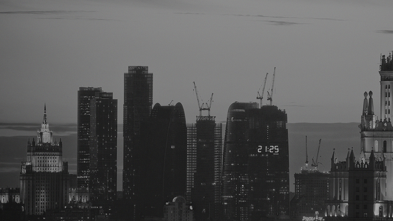 desktop-wallpaper-laptop-mac-macbook-airmn58-tower-building-city-dark-bw-view-nature-wallpaper