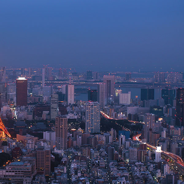 iPapers.co-Apple-iPhone-iPad-Macbook-iMac-wallpaper-mn59-city-tokyo-nature-night-photo-wallpaper
