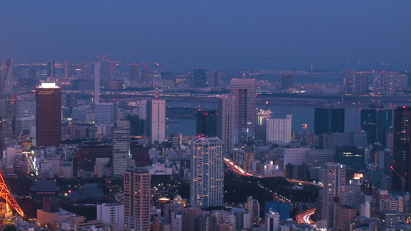desktop-wallpaper-laptop-mac-macbook-airmn59-city-tokyo-nature-night-photo-wallpaper