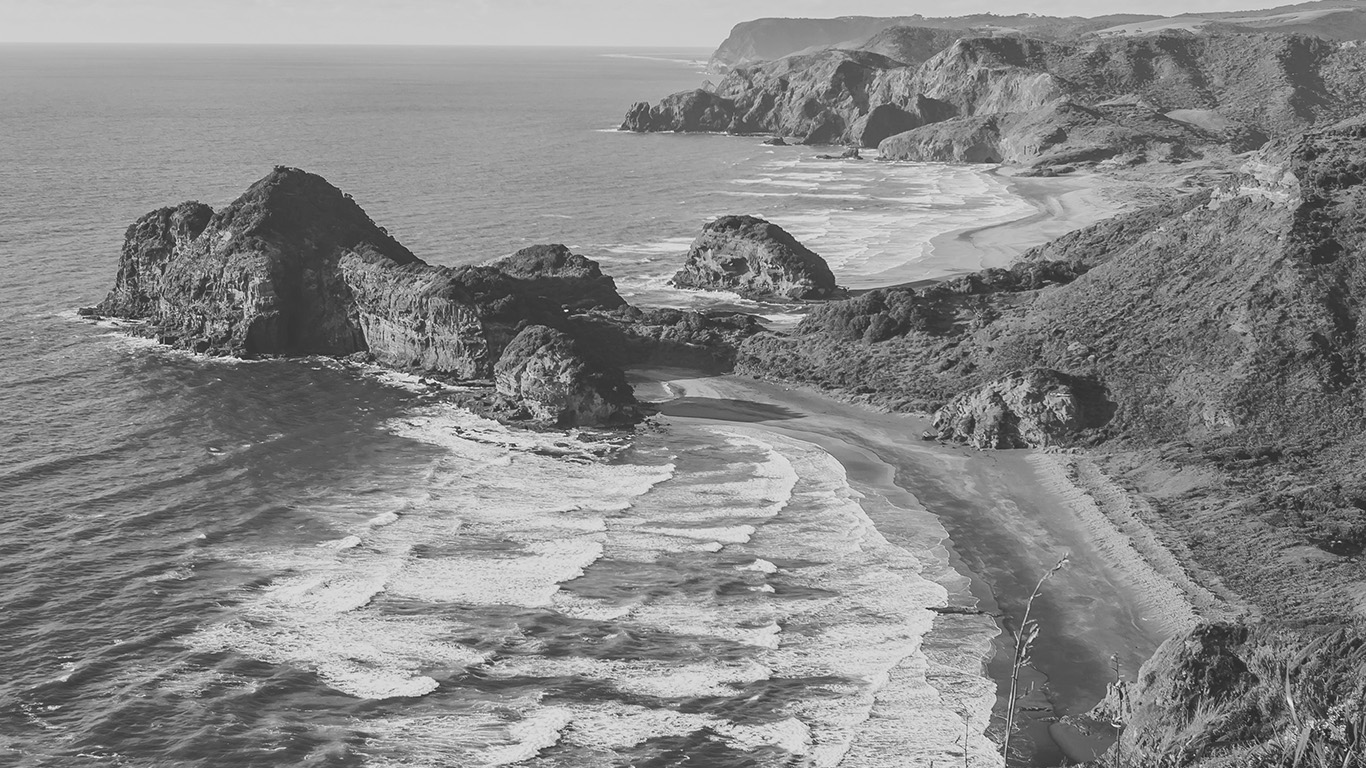 desktop-wallpaper-laptop-mac-macbook-airmn70-sea-ocean-view-water-new-zealand-dark-bw-nature-wallpaper