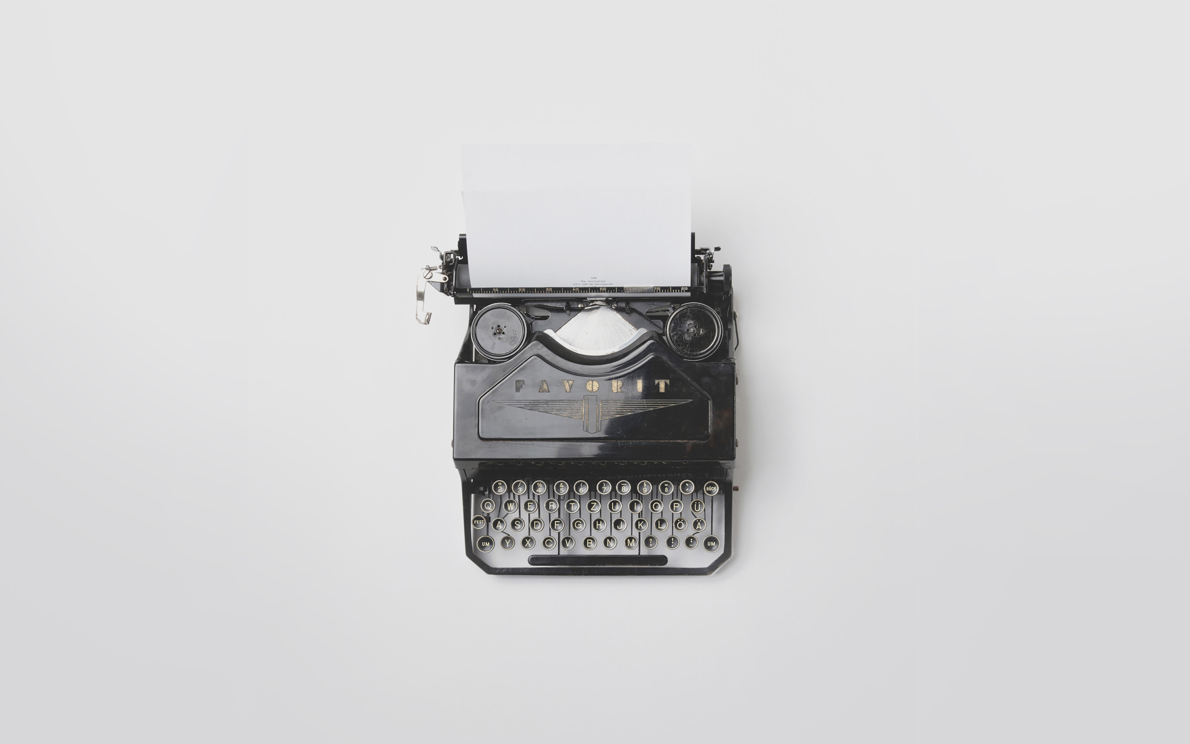 Websites to type papers wallpapers