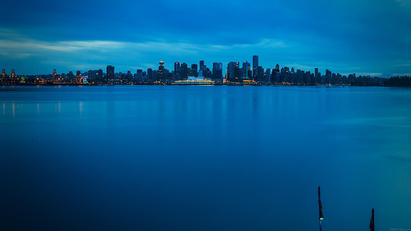 desktop-wallpaper-laptop-mac-macbook-airmn97-lake-city-blue-afternoon-nature-wallpaper