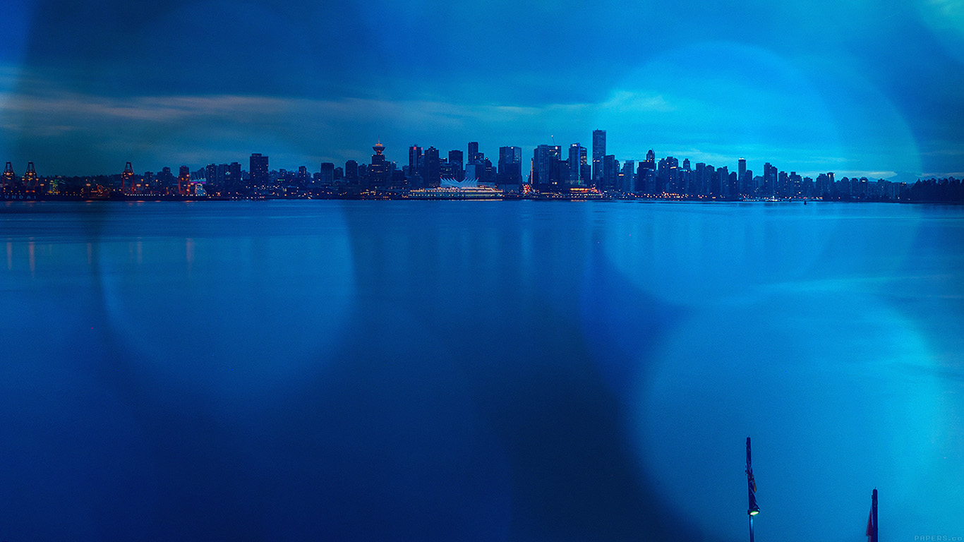 desktop-wallpaper-laptop-mac-macbook-airmn99-lake-city-afternoon-blue-flare-nature-wallpaper