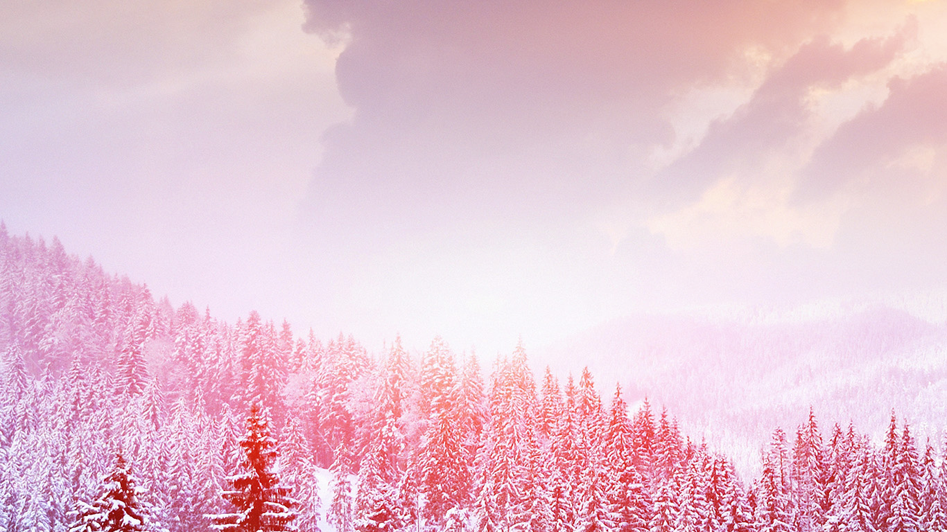 desktop-wallpaper-laptop-mac-macbook-airmo00-winter-mountain-snow-white-red-nature-wallpaper