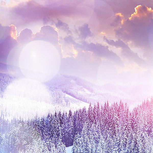 iPapers.co-Apple-iPhone-iPad-Macbook-iMac-wallpaper-mo01-winter-mountain-snow-white-flare-nature-wallpaper