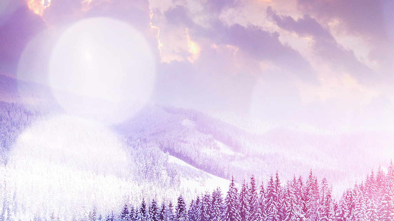 desktop-wallpaper-laptop-mac-macbook-airmo01-winter-mountain-snow-white-flare-nature-wallpaper