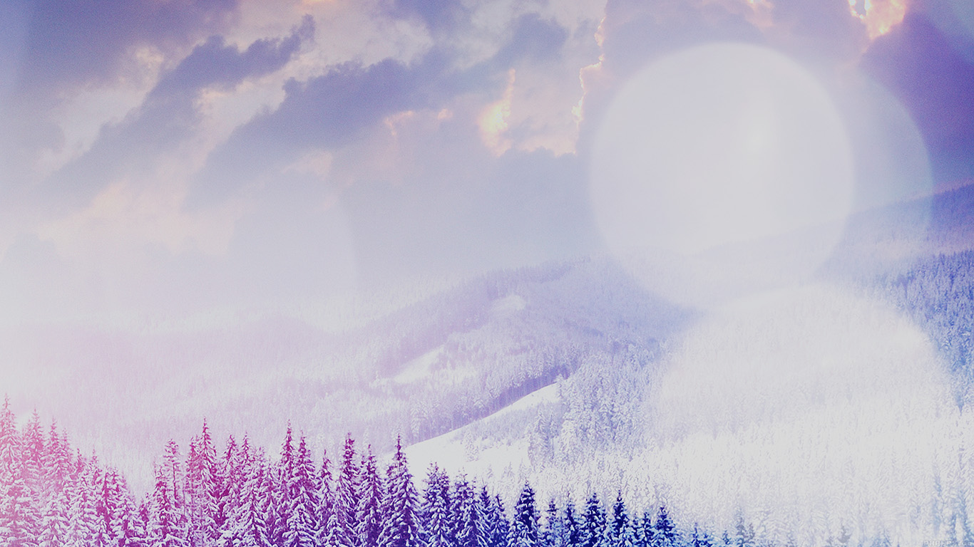 desktop-wallpaper-laptop-mac-macbook-air-mo02-winter-mountain-snow-white-blue-flare-nature-wallpaper