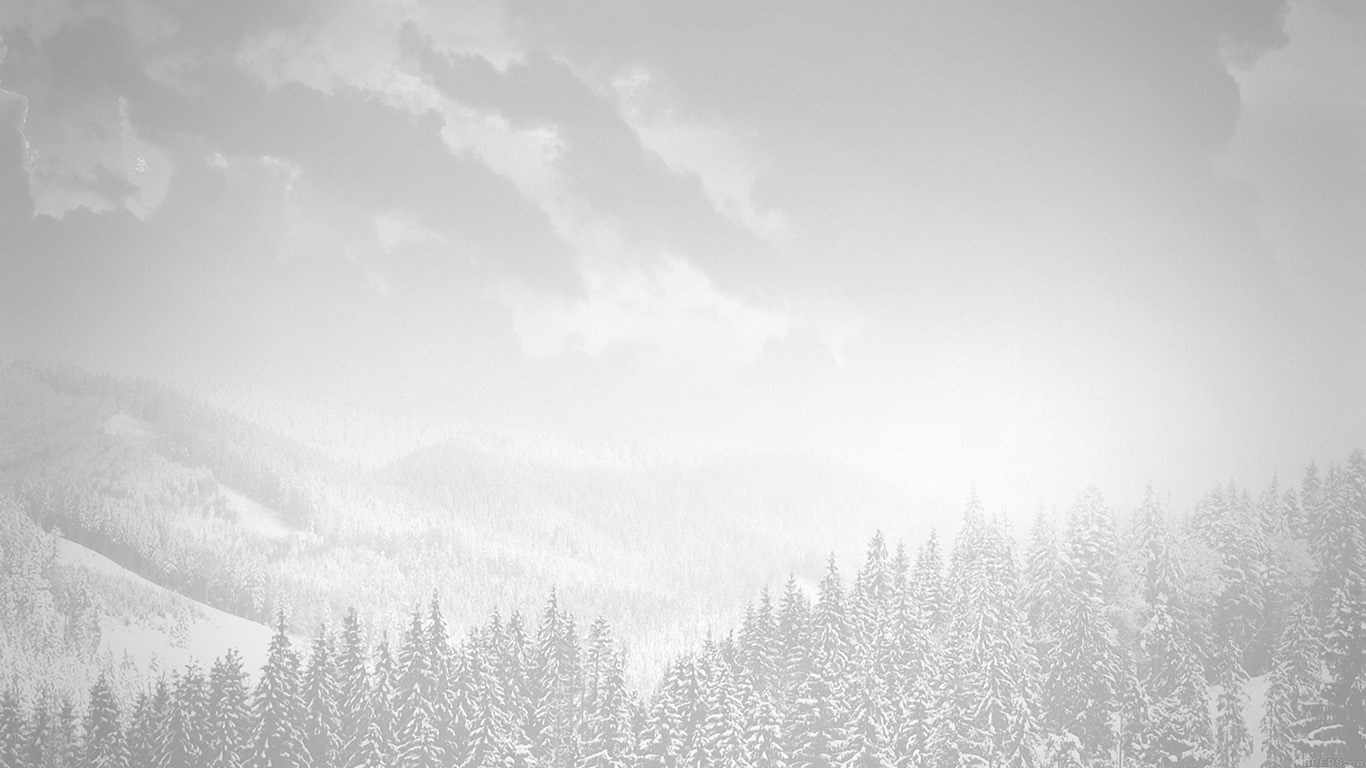 desktop-wallpaper-laptop-mac-macbook-airmo04-winter-mountain-snow-white-nature-wallpaper