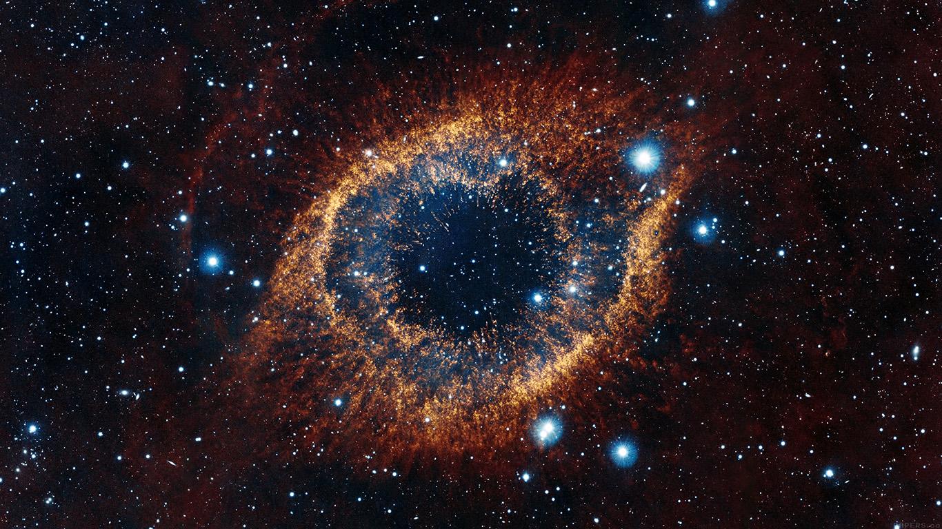 desktop-wallpaper-laptop-mac-macbook-airmo20-eye-of-space-star-galaxy-wallpaper