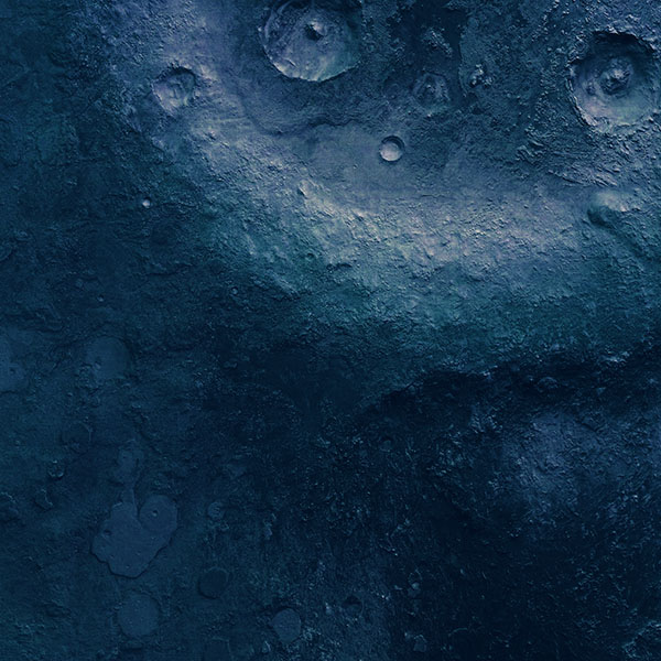 iPapers.co-Apple-iPhone-iPad-Macbook-iMac-wallpaper-mo25-landed-on-outer-earth-blue-space-star-texture-wallpaper