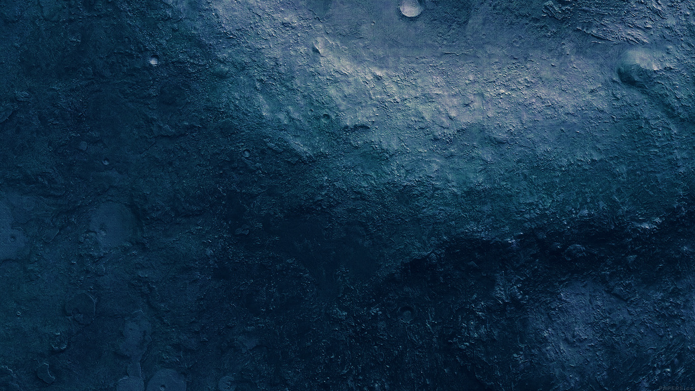 desktop-wallpaper-laptop-mac-macbook-air-mo25-landed-on-outer-earth-blue-space-star-texture-wallpaper