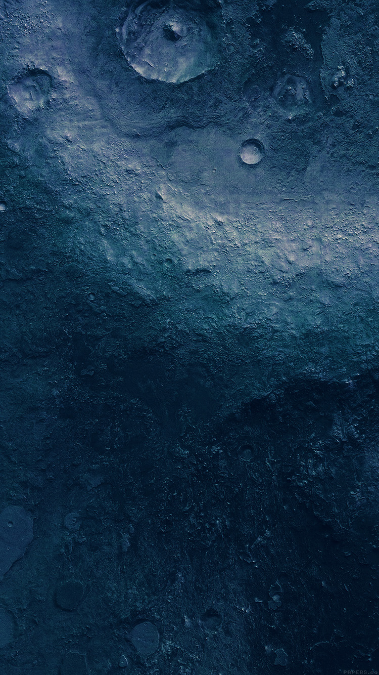 iPhone6papers.co-Apple-iPhone-6-iphone6-plus-wallpaper-mo25-landed-on-outer-earth-blue-space-star-texture