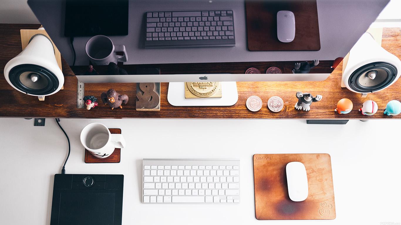 desktop-wallpaper-laptop-mac-macbook-airmo38-mac-apple-desk-jeff-sheldon-office-wallpaper