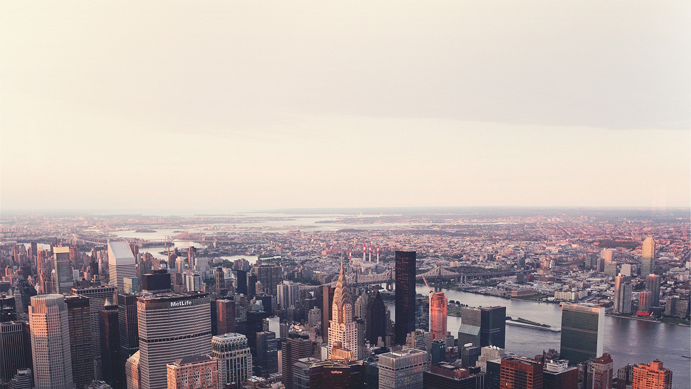 desktop-wallpaper-laptop-mac-macbook-airmo45-jonas-nillson-newyork-city-sky-wallpaper