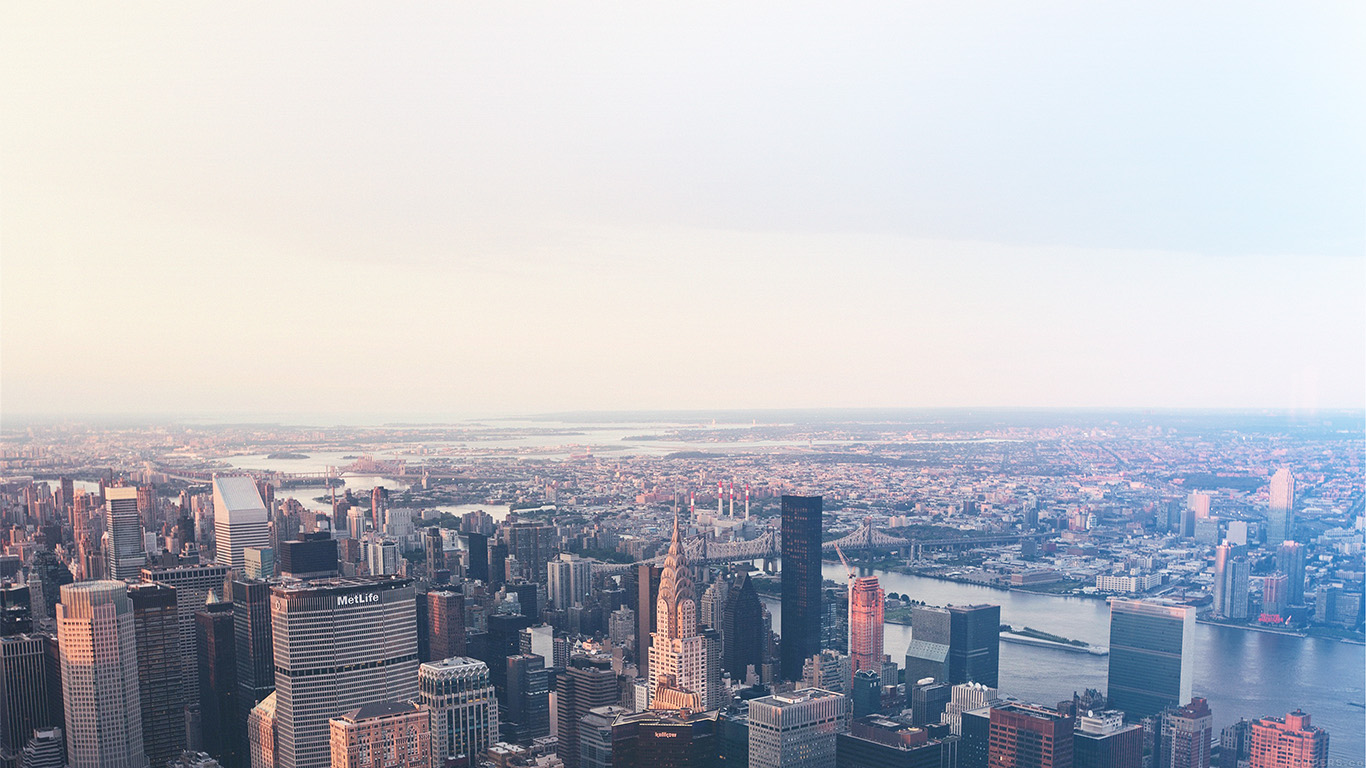 desktop-wallpaper-laptop-mac-macbook-airmo46-jonas-nillson-newyork-flare-blue-city-sky-wallpaper