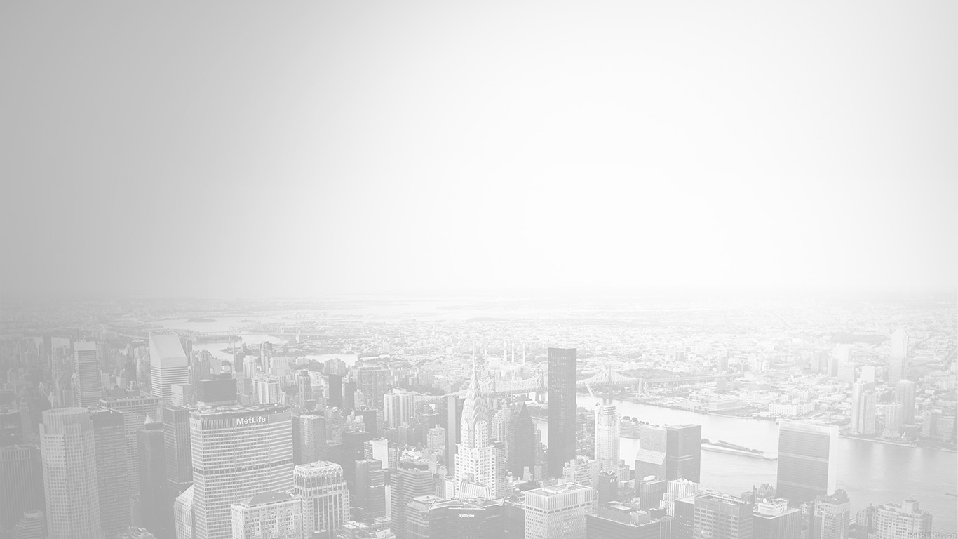 desktop-wallpaper-laptop-mac-macbook-airmo48-jonas-nillson-newyork-white-city-sky-wallpaper