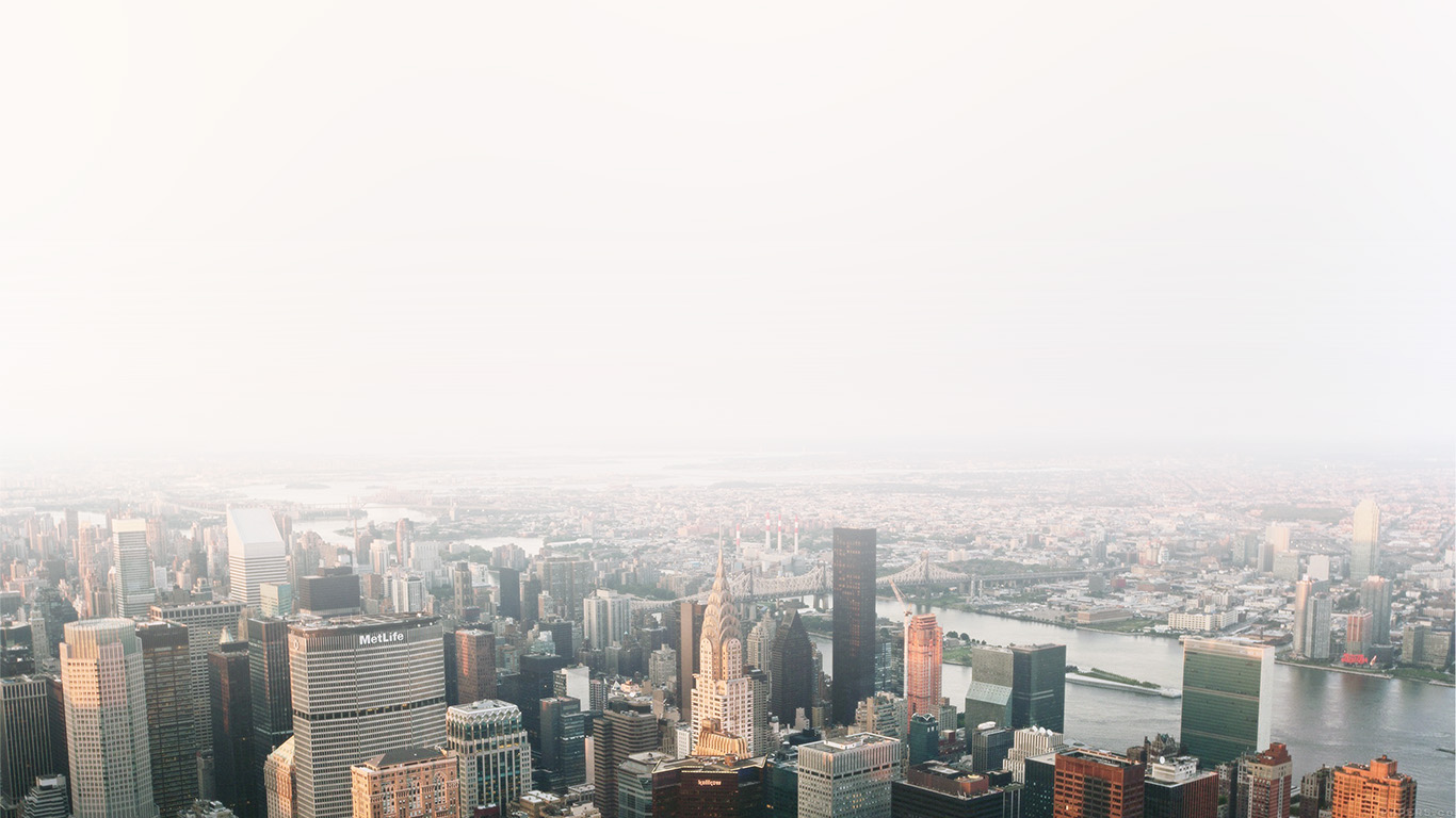 desktop-wallpaper-laptop-mac-macbook-airmo49-jonas-nillson-newyork-architecture-city-sky-wallpaper