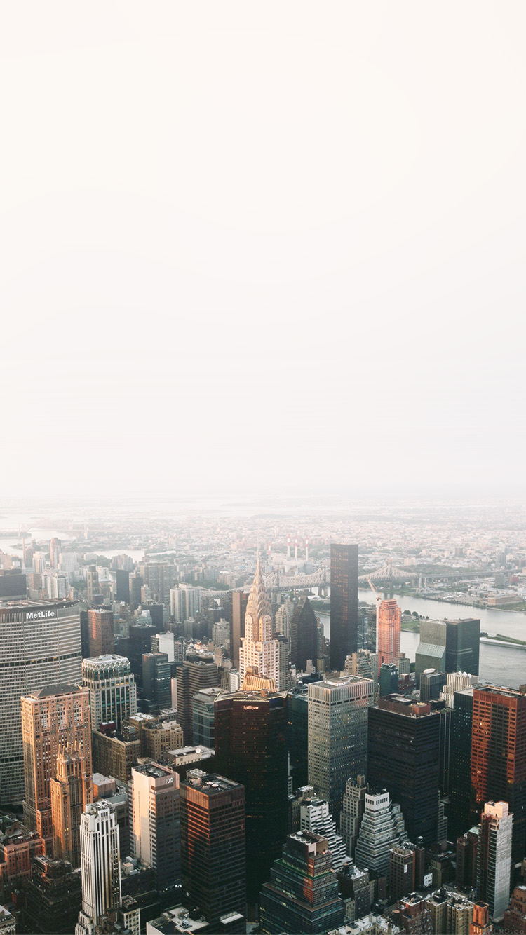 iPhone6papers.co-Apple-iPhone-6-iphone6-plus-wallpaper-mo49-jonas-nillson-newyork-architecture-city-sky