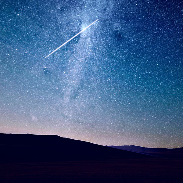 iPapers.co-Apple-iPhone-iPad-Macbook-iMac-wallpaper-mo54-star-night-space-mountain-galaxy-nature-wallpaper