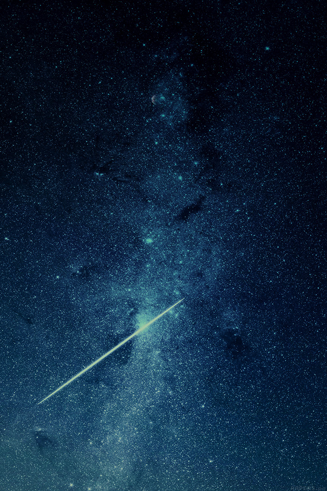 -night-space-dark-...