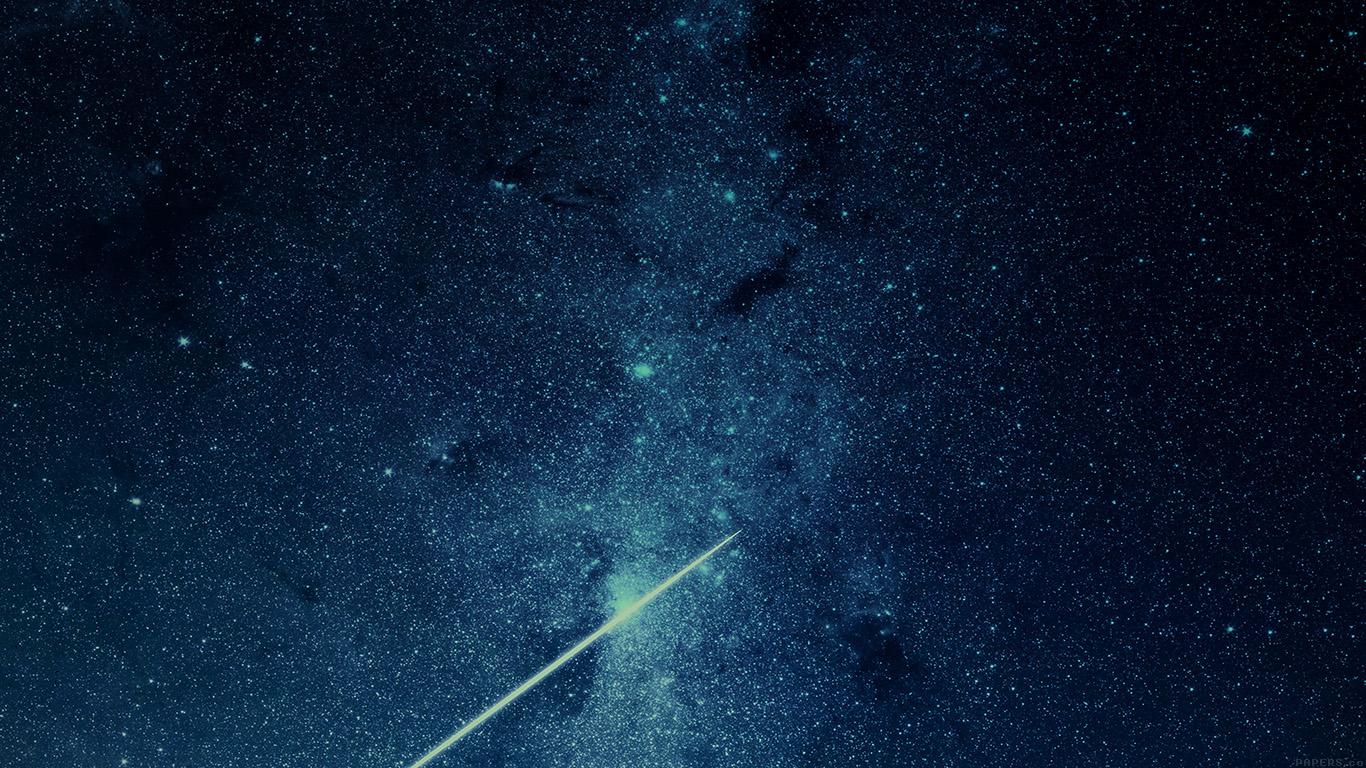 desktop-wallpaper-laptop-mac-macbook-airmo61-star-night-space-dark-galaxy-nature-wallpaper