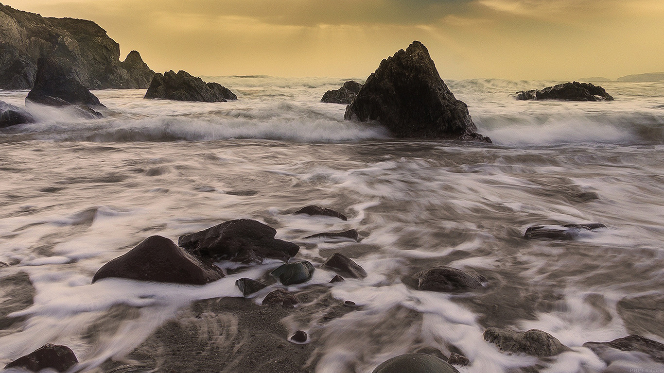 desktop-wallpaper-laptop-mac-macbook-airmo62-wave-ocean-beach-sunset-owen-walters-nature-wallpaper