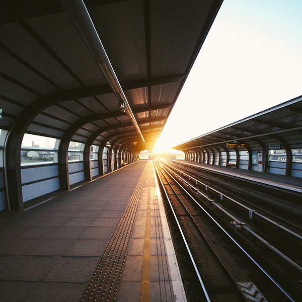 iPapers.co-Apple-iPhone-iPad-Macbook-iMac-wallpaper-mo77-train-station-s-charles-city-sun-wallpaper