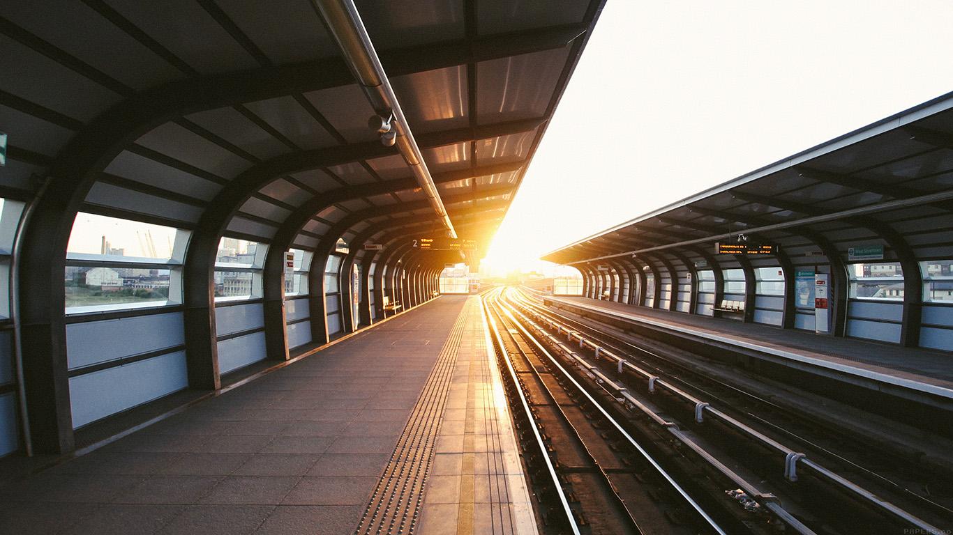 desktop-wallpaper-laptop-mac-macbook-airmo77-train-station-s-charles-city-sun-wallpaper