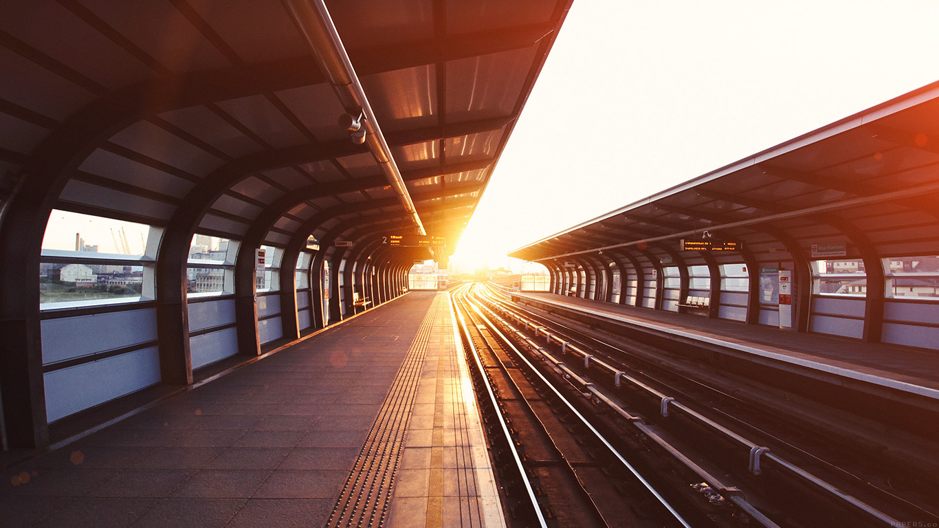desktop-wallpaper-laptop-mac-macbook-air-mo79-train-station-s-charles-city-flare-sun-wallpaper