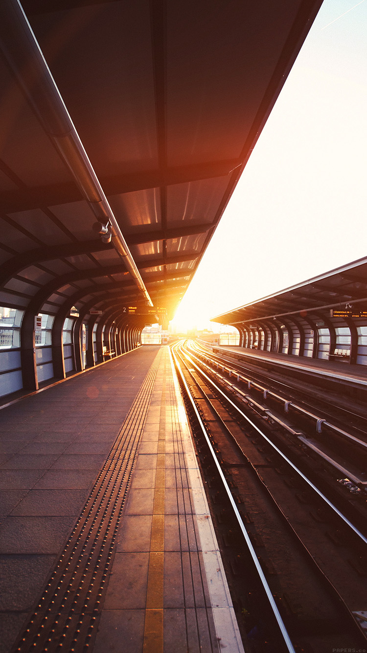 iPhone6papers.co-Apple-iPhone-6-iphone6-plus-wallpaper-mo79-train-station-s-charles-city-flare-sun