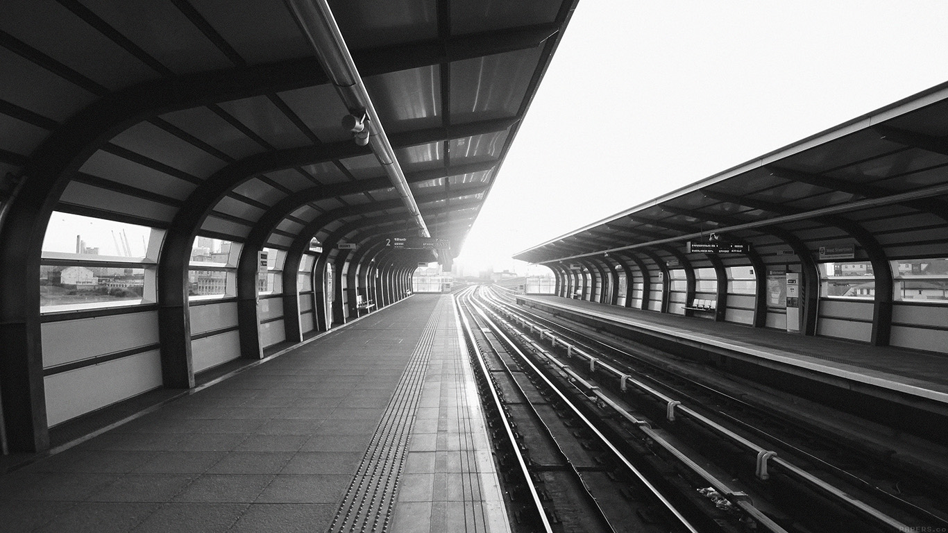 desktop-wallpaper-laptop-mac-macbook-airmo80-train-station-s-charles-city-dark-bw-sun-wallpaper