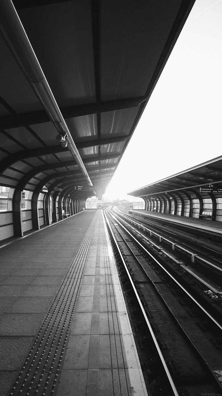 iPhone6papers.co-Apple-iPhone-6-iphone6-plus-wallpaper-mo80-train-station-s-charles-city-dark-bw-sun