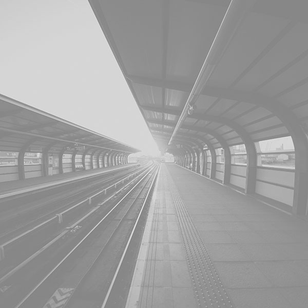 iPapers.co-Apple-iPhone-iPad-Macbook-iMac-wallpaper-mo81-train-station-s-charles-city-white-bw-sun-wallpaper