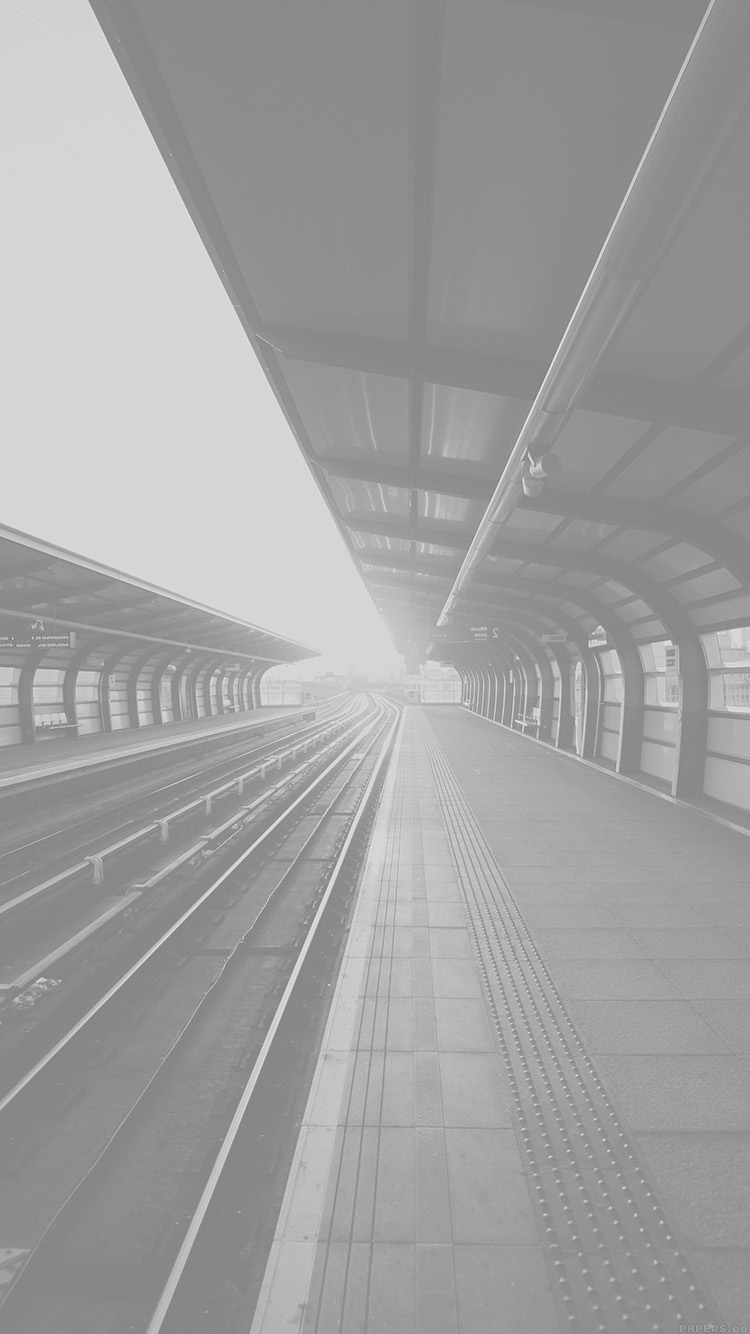iPhone6papers.co-Apple-iPhone-6-iphone6-plus-wallpaper-mo81-train-station-s-charles-city-white-bw-sun