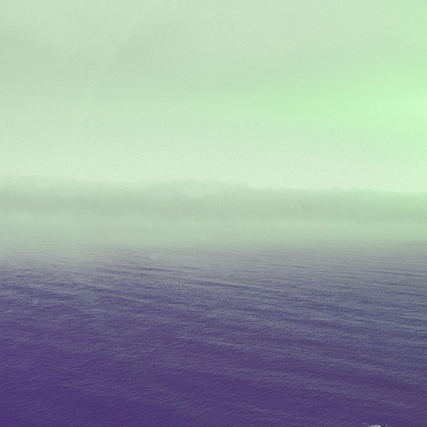 iPapers.co-Apple-iPhone-iPad-Macbook-iMac-wallpaper-mo84-sea-wave-taylor-leopold-green-nature-wallpaper