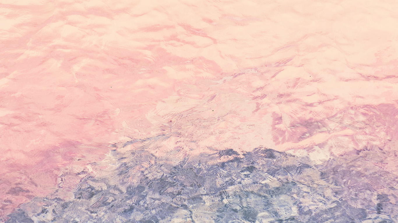 desktop-wallpaper-laptop-mac-macbook-airmo98-water-texture-pink-summer-wave-nature-sea-wallpaper