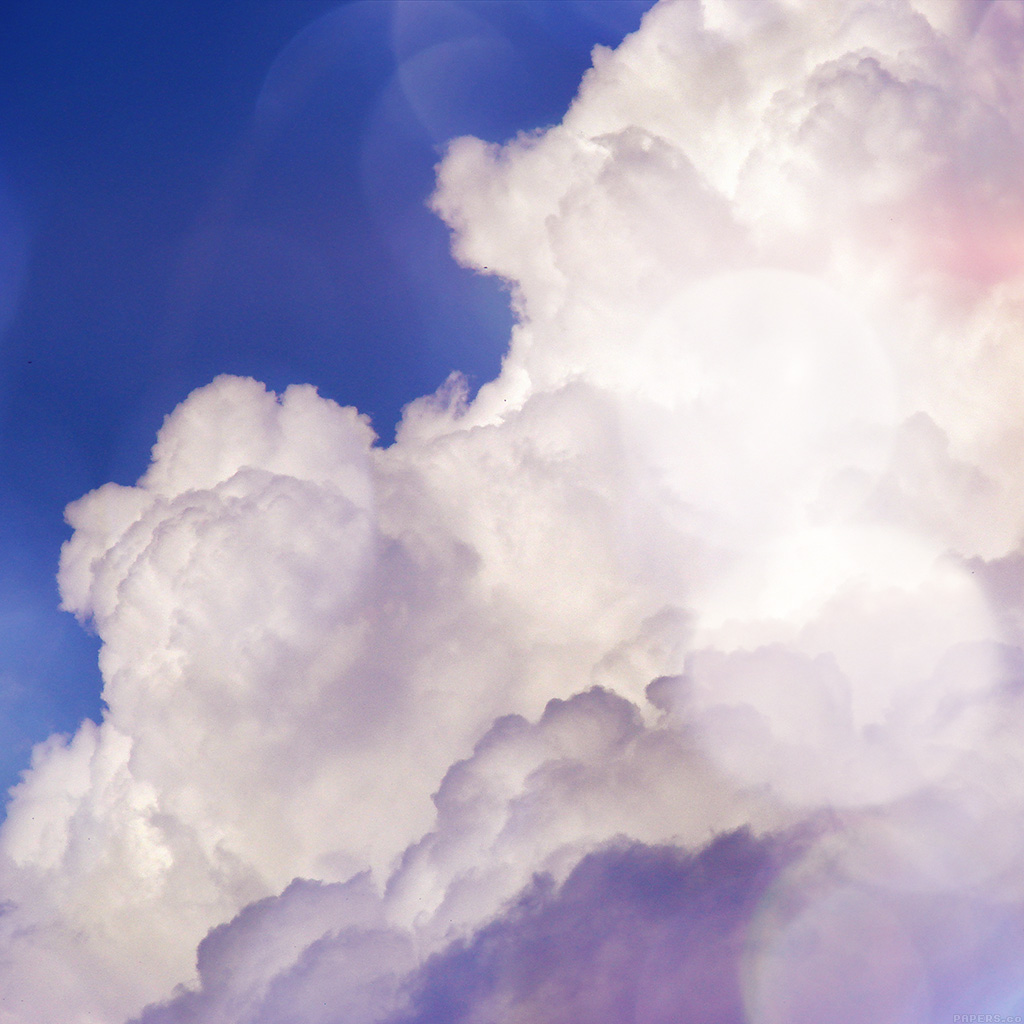 wallpaper-mp04-sky-cloud-flare-nature-clear-wallpaper