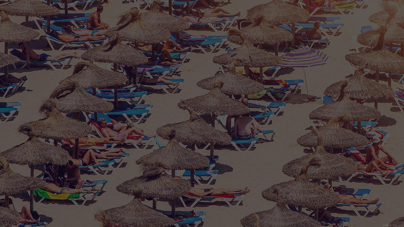 desktop-wallpaper-laptop-mac-macbook-airmp08-spain-beach-people-nature-dark-sea-summer-wallpaper