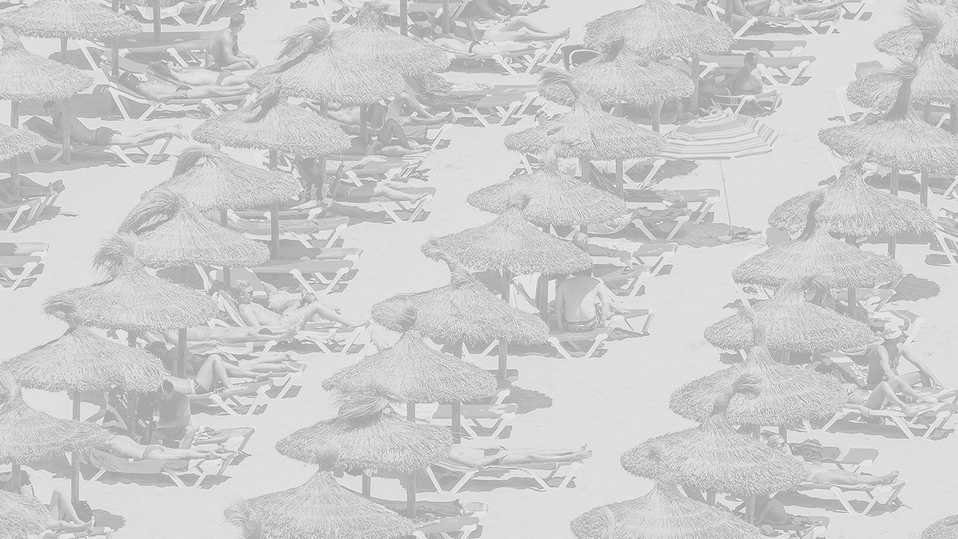 desktop-wallpaper-laptop-mac-macbook-airmp09-spain-beach-people-nature-white-sea-summer-wallpaper