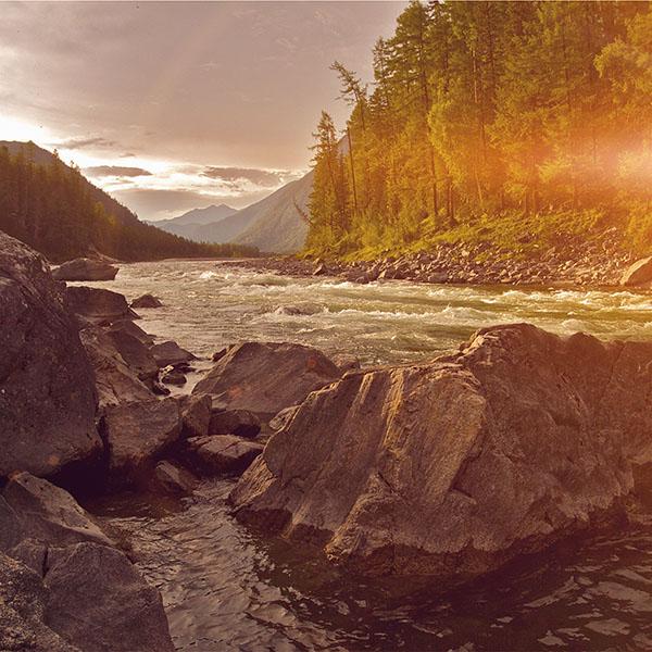 iPapers.co-Apple-iPhone-iPad-Macbook-iMac-wallpaper-mp28-mountain-river-lake-flare-nature-summer-camp-wallpaper