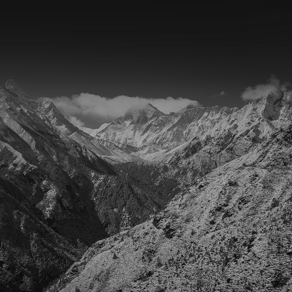 wallpaper-mp42-winter-mountain-nature-snow-black-alps-wallpaper