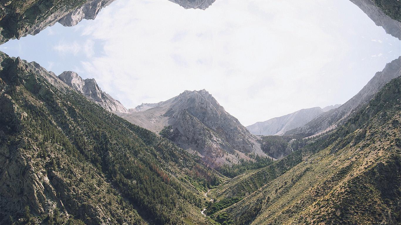 desktop-wallpaper-laptop-mac-macbook-airmp52-mountain-earth-top-nature-art-wallpaper