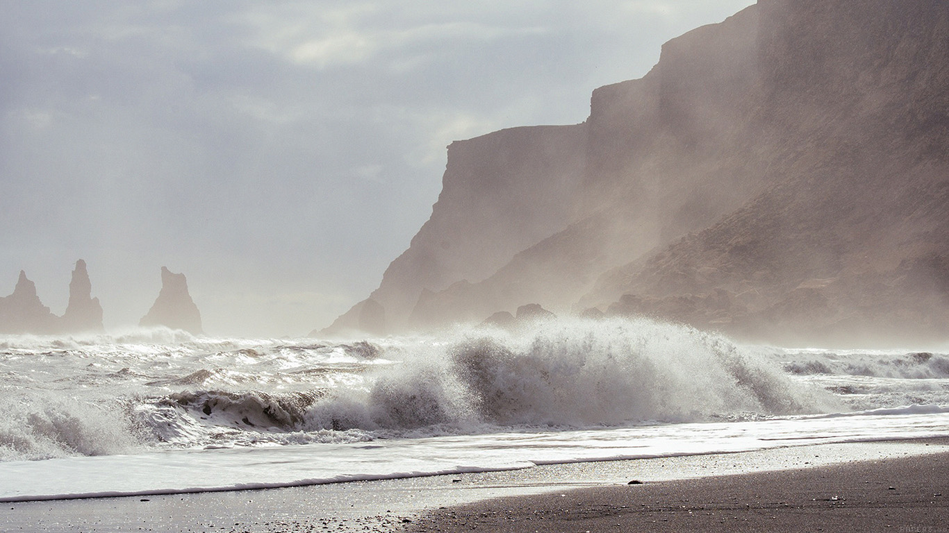 desktop-wallpaper-laptop-mac-macbook-airmp55-sea-beach-nature-wallpaper